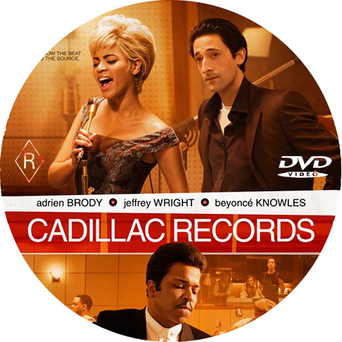 cadillac records soundtrack para el soundtrack. Cars Review. Best American Auto & Cars Review